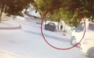 Dehşet! Oğlu araçla ezdi babası pompalıyla vurdu!