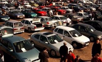 İkinci el araç satışı için kritik uyarı! 'Mağdur olmamak için...'