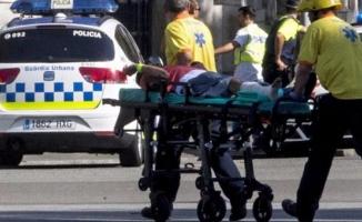 Teröristten şoke eden ifade! 'Daha büyük eylem yapacaktık'