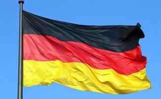 Almanya'ya kendi içinden 'terör karşıtı' tepkiler