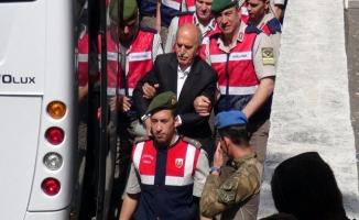 Bursa'daki FETÖ davasında önemli gelişme!