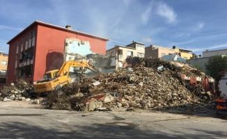 Bursa'da çok sayıda okula yıkım kararı!