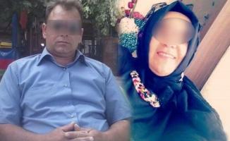 Bursa'da dehşet! Birlikte olduğu adamı eşinin yanında öldürdü