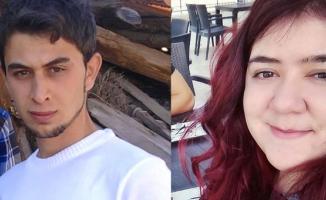 Kız arkadaşını otomobil içinde av tüfeğiyle öldürdü!