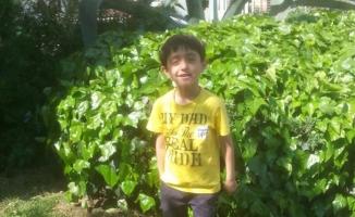 Küçük Yusuf'tan sevindiren haber!