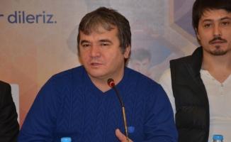 Naim Süleymanoğlu'nun durumuna ilişkin açıklama