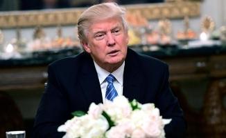 Trump'tan 3 ülkeye daha vize yasağı!