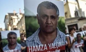 Türkiye ile İspanya arasında yeni kriz! İade talebi reddedildi