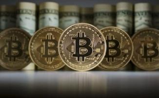 Türkiye'de bir ilk: Daireleri' Bitcoin' ile satacaklar