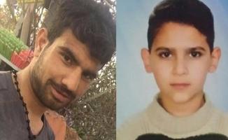 Vahşet! Suriyeli çocuğu öldürüp çöpe attı