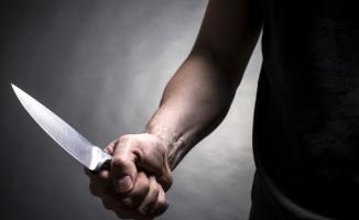17 yaşındaki çoban: Bana tecavüz ettiği için 36 yerinden bıçakladım