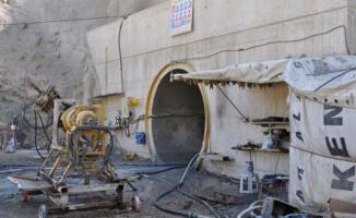 Bursa'da dev proje ödeneğe takıldı, inşaat durdu!