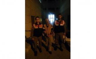 Bursa'da cinayeti çözmek için tam 100 kişiden...