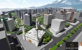 Bursa'da kentsel dönüşümün sultanı