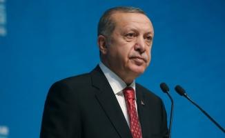 Cumhurbaşkanı Erdoğan, Deniz Baykal için devreye girdi