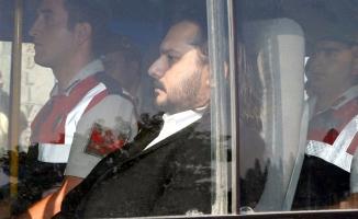 Emrah Serbes soruşturmasında sürpriz tanık