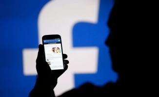 Facebook'tan ek iş yaptı tazminatsız kovuldu!