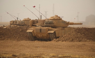 Halil İbrahim Sınır kapısı Bağdat'a devrediliyor
