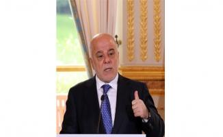 IKBY: 'İbadi'nin çağrısını memnuniyetle karşılıyoruz'