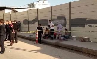 İstanbul'da öğrencilere silahlı saldırı! Ölü ve yaralılar var...