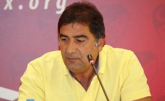 Karaman'dan şok Lucescu yorumu