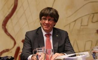 Katalan lider kararını açıkladı: Garanti yoksa seçim de yok!