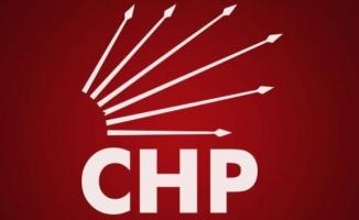 Meclis'in CHP'li başkanvekili belli oldu