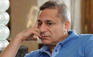 Mehmet Ali Erbil fenalaştı!