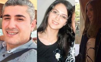 2 doktor, 1 tıp öğrencisi... Peş peşe intihar ettiler!