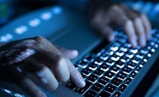 5 milyon abone 'güvenli interneti' seçti!
