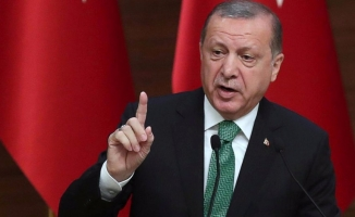 AKM yıkılıyor! Cumhurbaşkanı Erdoğan lansmanı Pazartesi günü yapacak