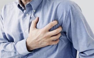 Bilim insanları uyardı! O hastalık kalp krizinden bile daha ölümcül!