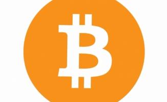 Bitcoin ile bağış dönemi