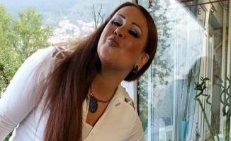 Bursa'da 'Ponzi Arzu' davasında mağdur kadından ilginç ifade!