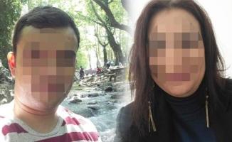 Bursa'da bankacı kadını dolandıran 'sahte binbaşı'ya hapis!