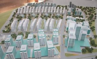 Bursa'da kentsel dönüşümde yeni aşama başlıyor