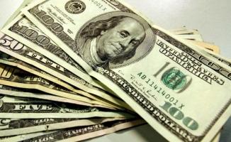 Dolar ve euro yeni güne rekorla başladı