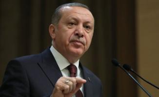 Erdoğan başkanları uyardı! Değişim süreci bitti sanmayın