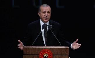 Erdoğan yerli otomobili üretecek firmaları açıkladı