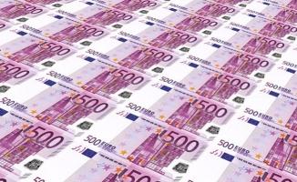 Euro rekora doymuyor!