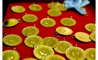Gram altın fiyatı yeni bir rekor daha kırdı