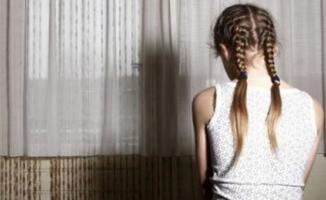 Kiracısının 12 yaşındaki kızını kaçırdı!