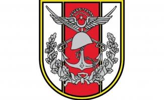 NATO skandalıyla ilgili TSK'dan flaş açıklama