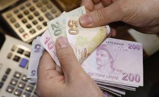 Vergisini düzenli ödeyene indirim dönemi başlıyor