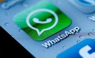 Whatsapp'ta yeni dönem! Yıllardır beklenen özellik devrede