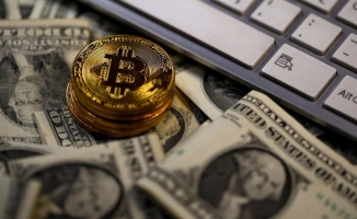 Bitcoin almak için borçlananlara uyarı!