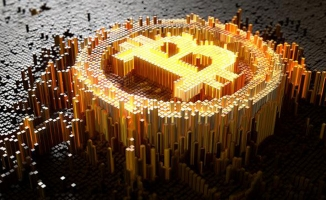 Bitcoin resmen çakıldı!
