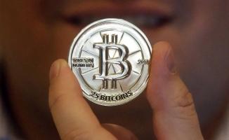 Bitcoin'in bir numaralı yatırımcısı belli oldu!