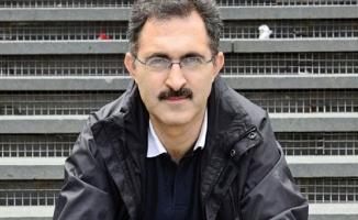 FETÖ'cü Abdullah Bozkurt'tan skandal paylaşım
