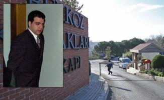 İstanbul Kent Üniversitesi'nden Yavuz Yılmaz hakkında açıklama!